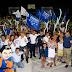 Ciudadanos de Umán continuarán con los buenos gobiernos