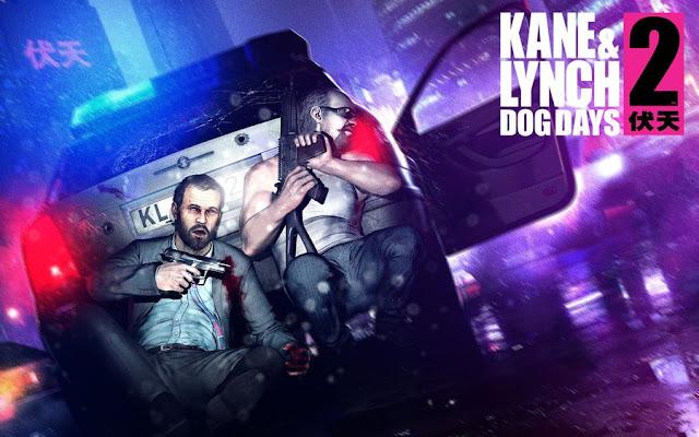 نتيجة بحث الصور عن kane and lynch 2 dog days
