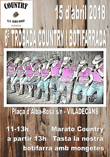 Alba-Rosa Country