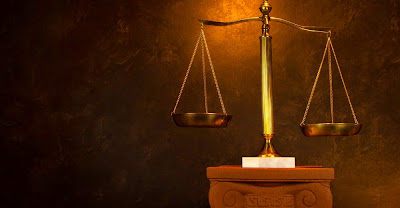 سؤال قانوني هام في صحة العقد - القانون العراقي