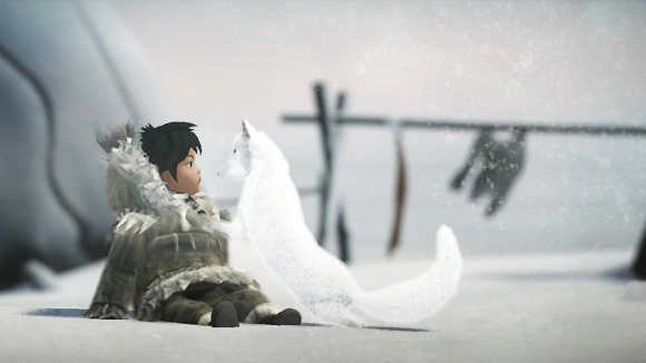 never-alone-arctic-collection-pc-screenshot-www.ovagames.com-3