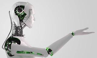 China quer se tornar líder em inteligência artificial até 2025