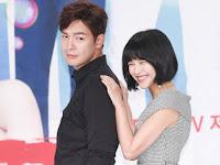 Lee Young Ah y Kang Eun Tak confirman su ruptura