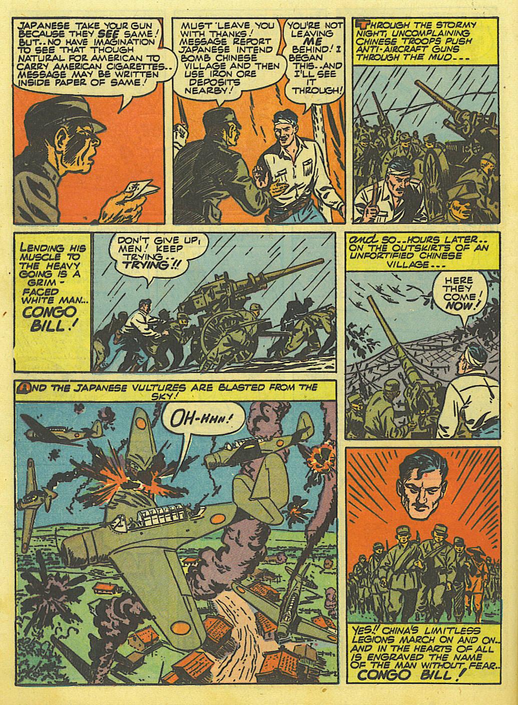 Action Comics (1938) 52 Page 53