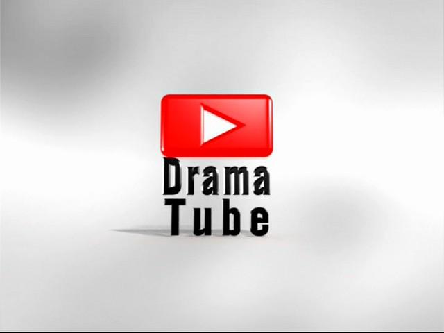 تردد قناة دراما تيوب