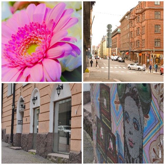 Saippuakuplia olohuoneessa- blogi, kuva Hanna Poikkilehto, Helsinki, Kamppi, Valokuvaus