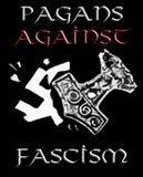 Pagans Against Fascism