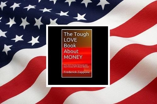 https://www.amazon.com/Tough-LOVE-Book-About-MONEY-ebook/dp/B01I3K5L9S/
