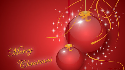 Merry Christmas HD Pictures 2019