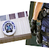 Αστυνομικός «Καλλικράτης»: 10 μόλις Τμήματα από Άλιμο ως Λαύριο