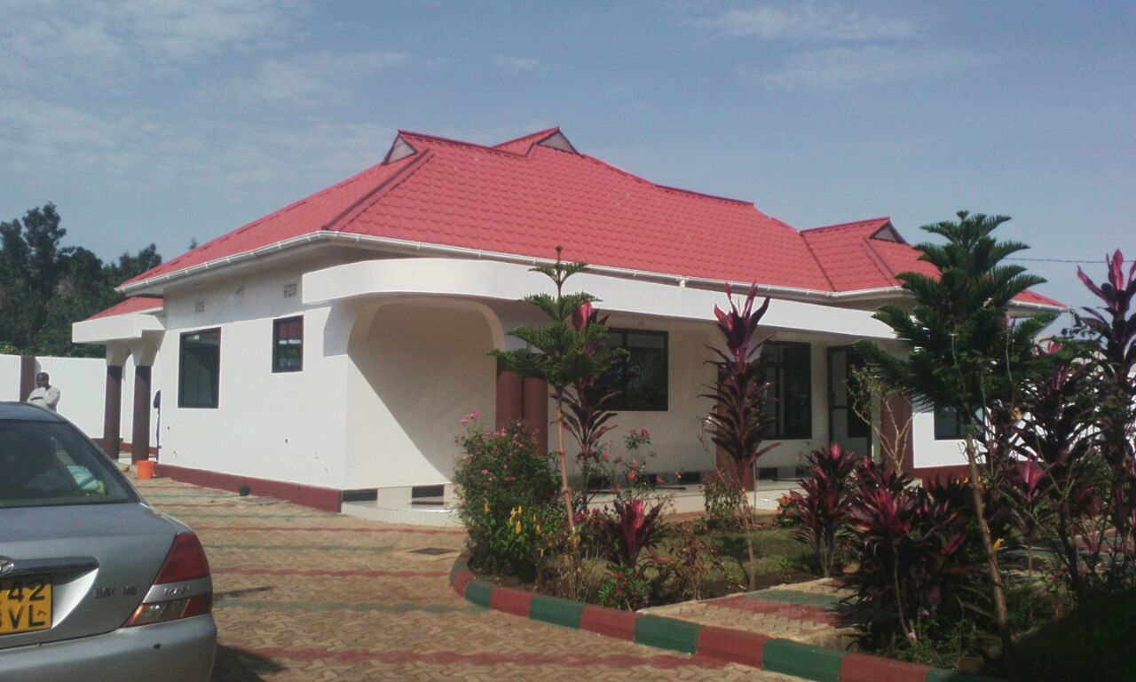 Rent house in tanzania arusha rent houses houses for sale for Comfort house