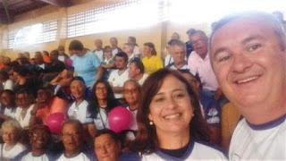 Ilha participa dos JORI 2019 com a maior delegação de sua história