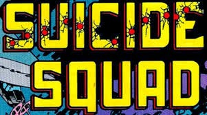 http://www.totalcomicmayhem.com/2014/12/suicide-squad-movie-characters-have.html