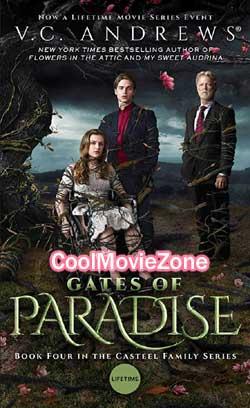 Gates of Paradise (2019)