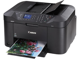 http://www.driversprintworld.com/2018/02/canon-maxify-mb2020-driver-download-for.html