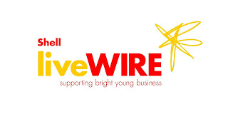 2018 Shell Joint Venture LiveWIRE Programme for Beyelsa Youths