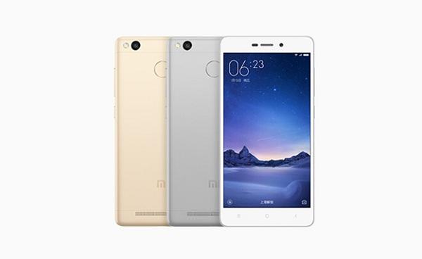 Xiaomi-Redmi-pro-gia-re