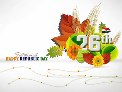 republic day image for facebook