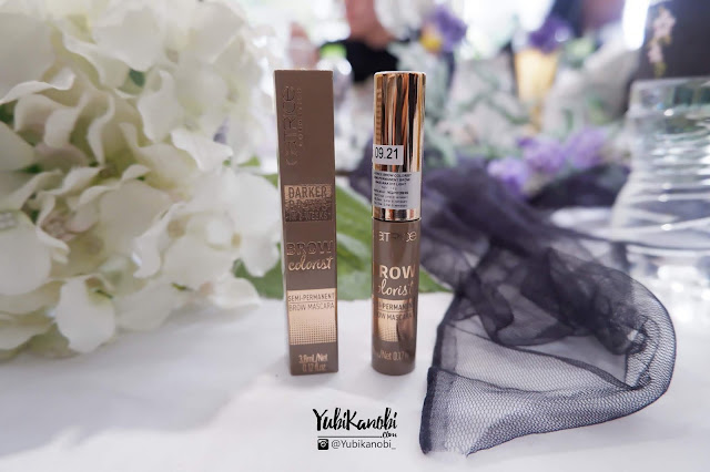 https://www.yubikanobi.com/2019/02/review-catrice-brow-colorist-semi.html