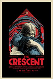 Watch The Crescent Online Free 2017 Putlocker