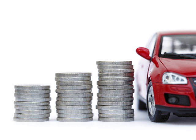 affordable car insurance reviews