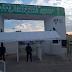 Extra seguridad por policía del estado se implementa tras las elecciones de usos y costumbres en Ayutla