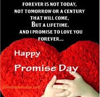 Happy-Propose-Day-Quotes