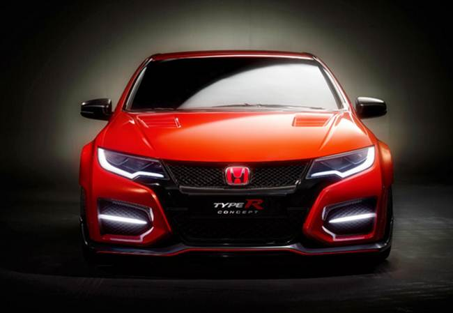 2017 honda civic type r price canada cars otomotif prices for Honda civic type r 2017 price