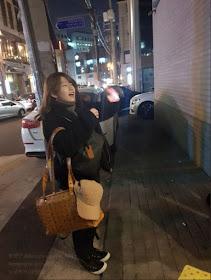 All About GIRLS' K-POP: 【PRODUCE48】竹內美宥、ミスティックエンターテインメントとの契約締結が事実上確定に ...