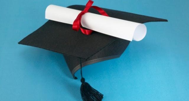 Pinjaman Dana Cepat Jaminan Ijazah Untuk Mahasiswa