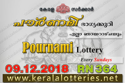 "keralalotteries.net, ""kerala lottery result 9 12 2018 pournami RN 369"" 9th December 2018 Result, kerala lottery, kl result, yesterday lottery results, lotteries results, keralalotteries, kerala lottery, keralalotteryresult, kerala lottery result, kerala lottery result live, kerala lottery today, kerala lottery result today, kerala lottery results today, today kerala lottery result, 9 12 2018, 9.12.2018, kerala lottery result 09-12-2018, pournami lottery results, kerala lottery result today pournami, pournami lottery result, kerala lottery result pournami today, kerala lottery pournami today result, pournami kerala lottery result, pournami lottery RN 369 results 9-12-2018, pournami lottery RN 369, live pournami lottery RN-369, pournami lottery, 09/12/2018 kerala lottery today result pournami, pournami lottery RN-369 9/12/2018, today pournami lottery result, pournami lottery today result, pournami lottery results today, today kerala lottery result pournami, kerala lottery results today pournami, pournami lottery today, today lottery result pournami, pournami lottery result today, kerala lottery result live, kerala lottery bumper result, kerala lottery result yesterday, kerala lottery result today, kerala online lottery results, kerala lottery draw, kerala lottery results, kerala state lottery today, kerala lottare, kerala lottery result, lottery today, kerala lottery today draw result"