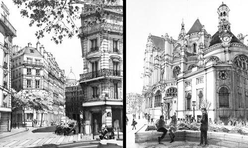 00-Paris-Architecture-Stephen-Travers-www-designstack-co