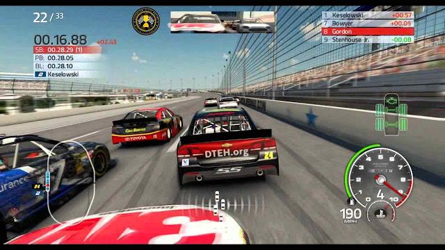 screenshot-2-of-nas-car-14-pc-game
