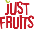 Frutaki Bio - Just Fruits