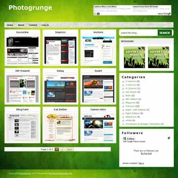 Nice Xml Template Download Images  Xml Free Template  Free Download