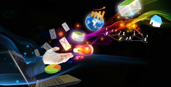 7 teknik dasar software marketing