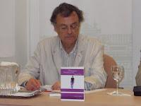 Resultado de imagen de Agustín María García López
