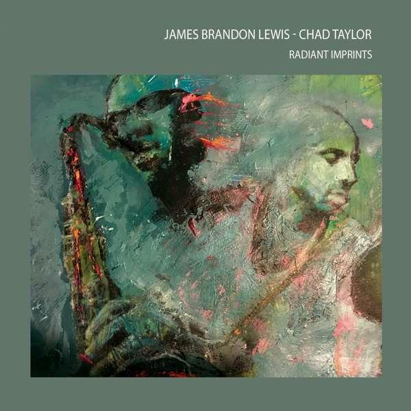 James Brandon Lewis - An Unruly Manifesto (Relative Pitch
