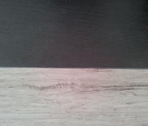 ein haus f r uns einrichtungs garten und baublog bodenbel ge. Black Bedroom Furniture Sets. Home Design Ideas