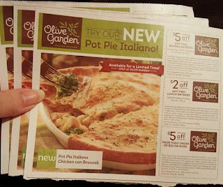 Olive Garden Printable Coupons April 2018 Printable Coupons Codes 2018