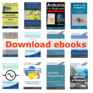 Download ebooks