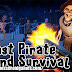 Last Pirate: Island Survival Mod Apk