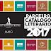 [Lançamentos de Maio]  Catálogo Literário, Grupo Editorial Record