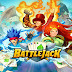BATTLEJACK Hack Tool – Free and Unlimited Gems