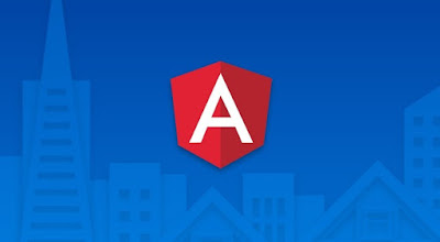 free courses to learn Angular 2