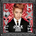 2PM's Jun.K Tops Oricon Chart with his Solo Album