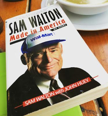 https://www.remblong.net/2018/12/3-kunci-sukses-seorang-sam-walton-dalam.html