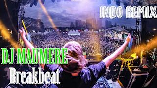 Download Lagu Mp3 DJ Breakbeat Maumere vs Akimilaku Paling Populer Minggu Ini