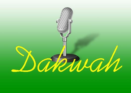 Komisi Dakwah MUI Undang Produsen Acara Religi TV