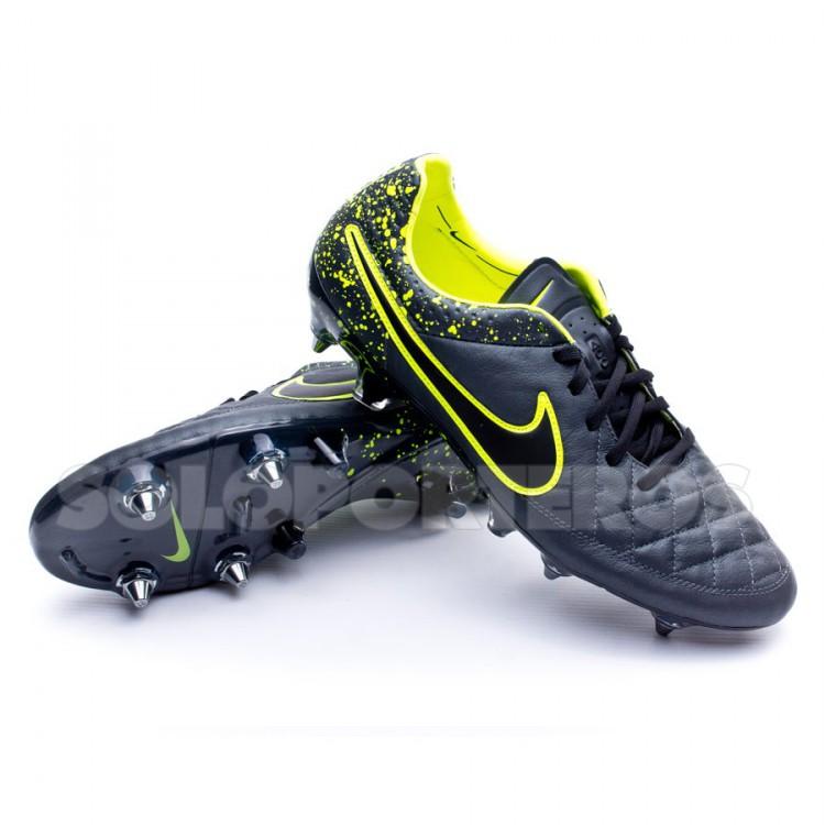 outlet store 04da2 4ecda Nike Tiempo Legend Adidas Copa Mundial